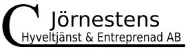 Jörnestens Hyveltjänst & Entreprenad